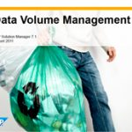 Rosen mejora gestión de activos con SAP PM