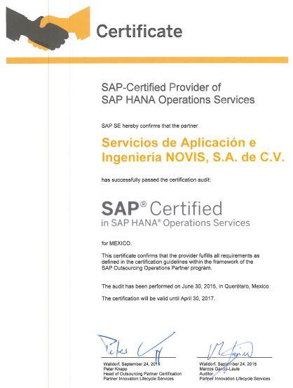 certificacion_Hana