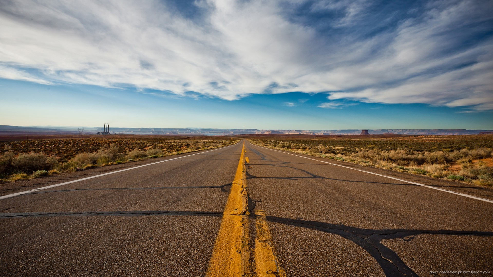 empty-road-going-far