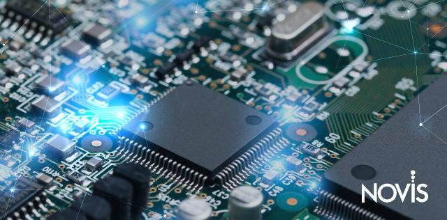 La inteligencia artificial para tu empresa es una solución que recomienda consultor SAP Novis