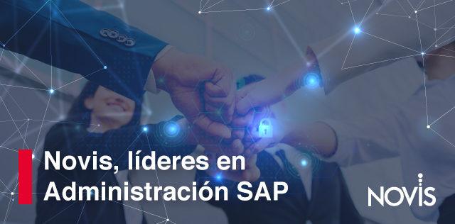 Novis-empresa-lider-en-Administracion-SAP-Latinoamerica