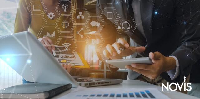 as empresas y organizaciones decidan tomar medidas con la finalidad de proteger estrictamente sus datos ¿Cómo? Contratando un servicio de Disaster Recovery implementado por un Consultor SAP