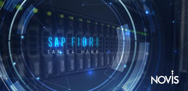 S/4 HANA, SAP BPC y sus ventajas, el nuevo webinar de NOVIS: