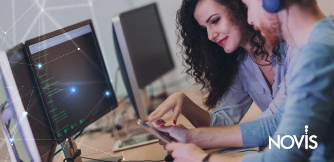 Imagen Descubre qué es SAP Basis y todo lo que abarca