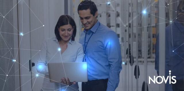 Descubre qué es SAP Hosting y el porqué tú y tu empresa debe contar con este sistema de gestión empresarial