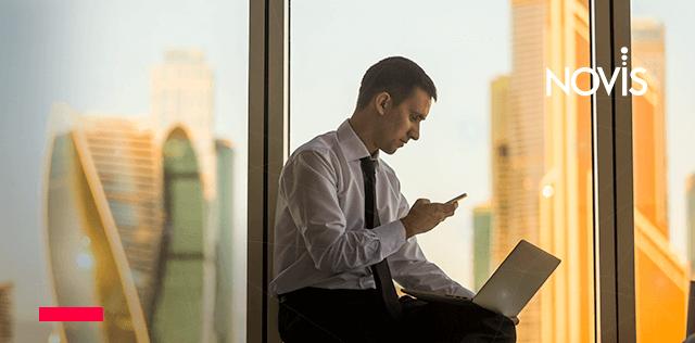 Consultor SAP un nuevo modelo de negocio para las empresas