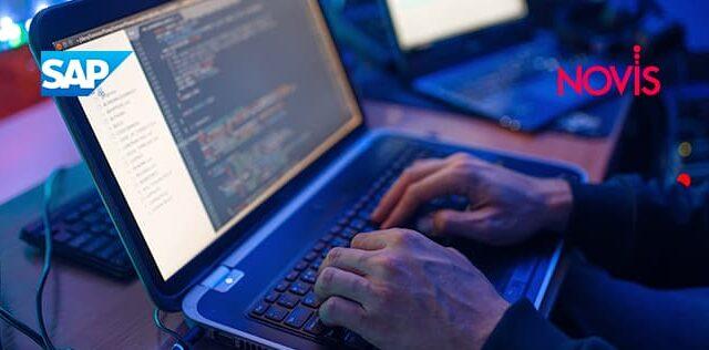 Beneficios de contar con SAP AWS