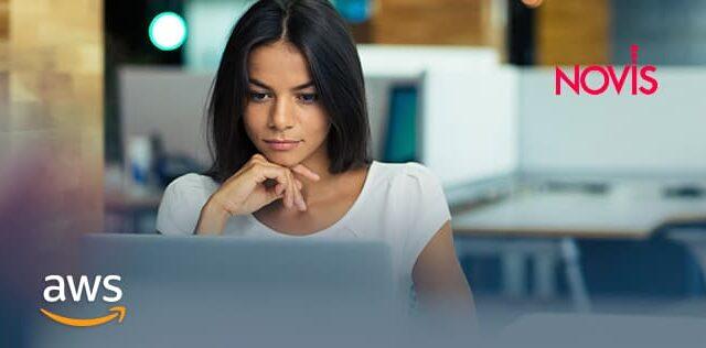 SAP AWS: cursos gratuitos de capacitación y certificación