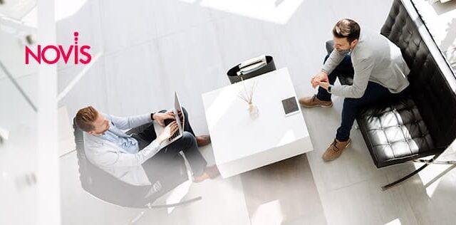 Conoce qué es SAP AWS y cómo se articula con tu negocio