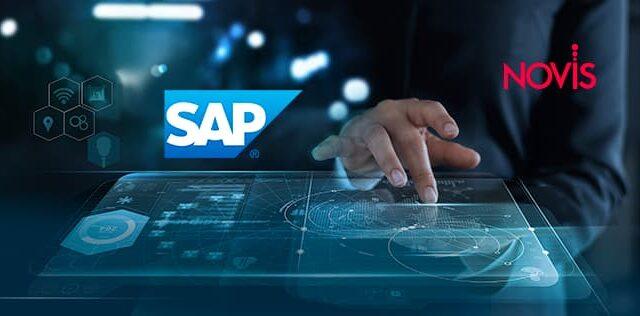 SAP Azure | Soluciones de Infraestructura SAP en la nube