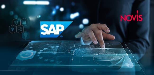 SAP Azure   Soluciones de Infraestructura SAP en la nube