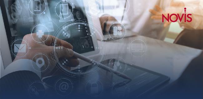 Novis México es líder en tecnología SAP