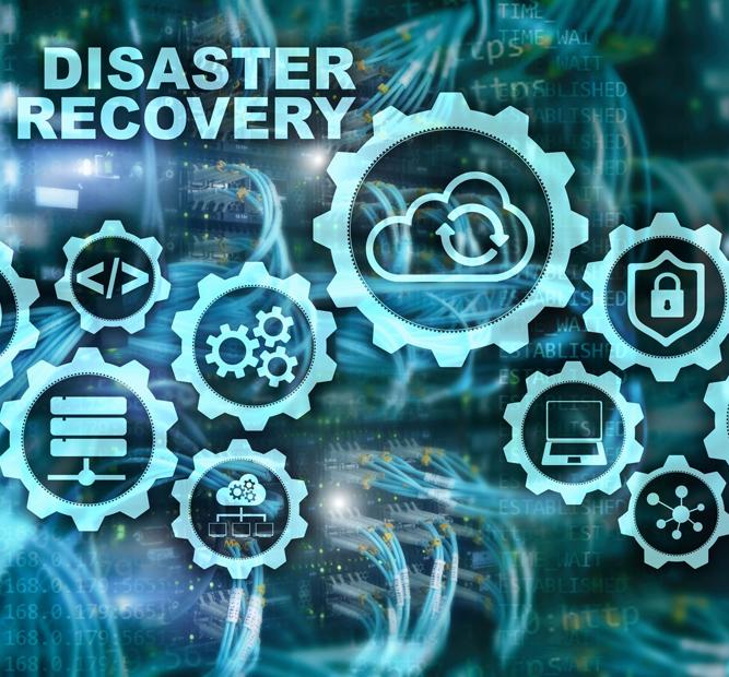Como-crear-un-Disaster-Recovery-Plan-DRP-para-SAP
