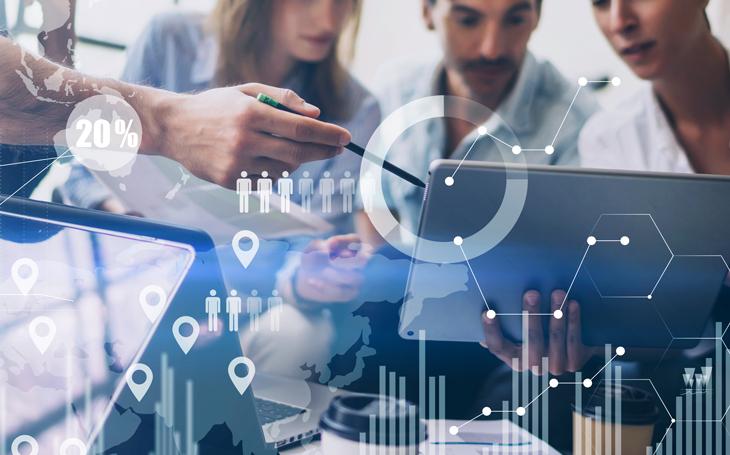 Consultor-SAP-aliado-estrategico-para-agilizar-implementacion