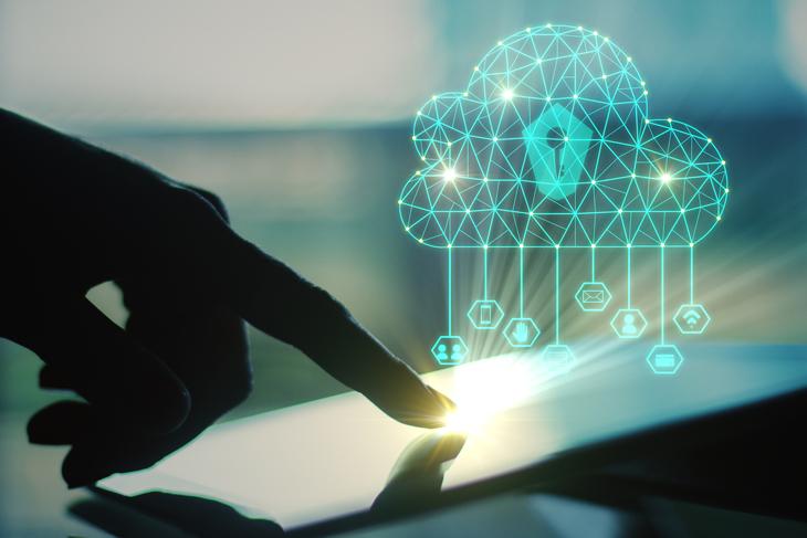 Nube-publica-o-privada-cual-es-mas-conveniente-para-SAP
