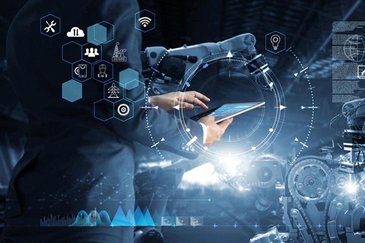 Sistema-SAP-como-eje-en-la-transformacion
