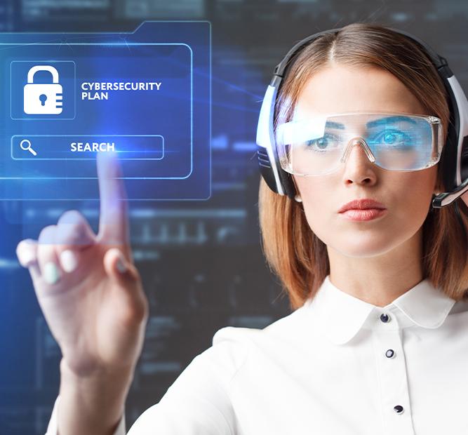 Elementos clave para mejorar la seguridad de SAP
