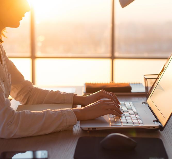 Implementación de SAP en las empresas de forma efectiva