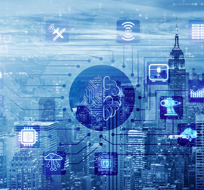 Inteligencia-artificial-y-SAP-lo-que-necesita-tu-empresa