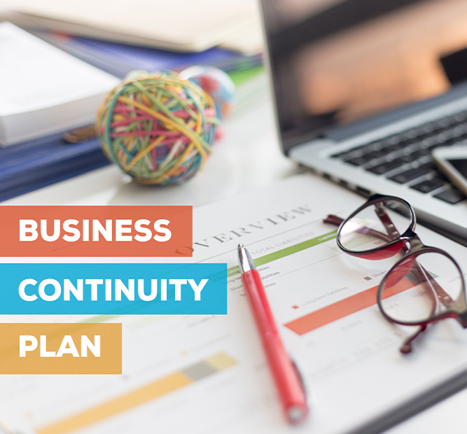 Image Plan de continuidad de negocio, ¿cómo te ayuda SAP?