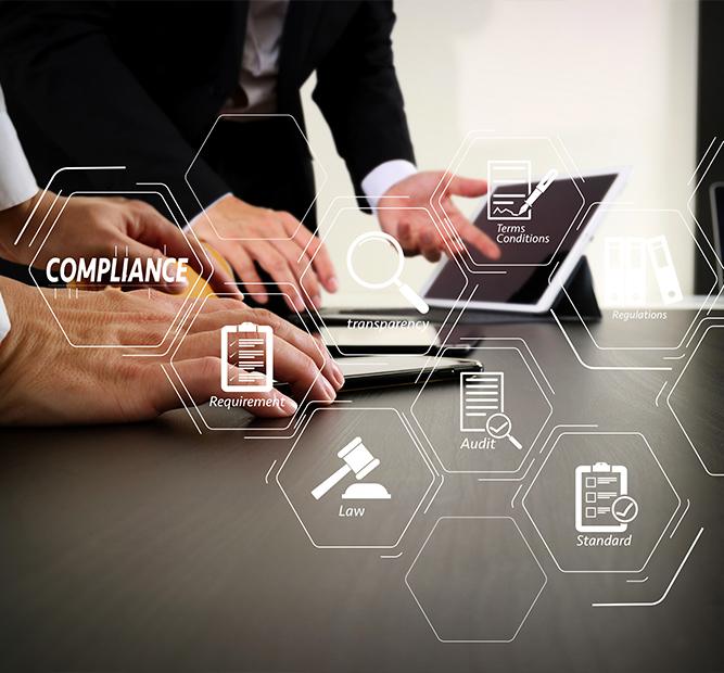 ¿Por qué es importante la auditoría SAP para los negocios?