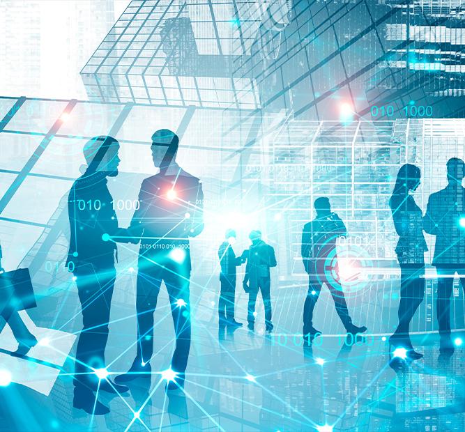 SAP en México, principales tendencias para las empresas hacia 2022