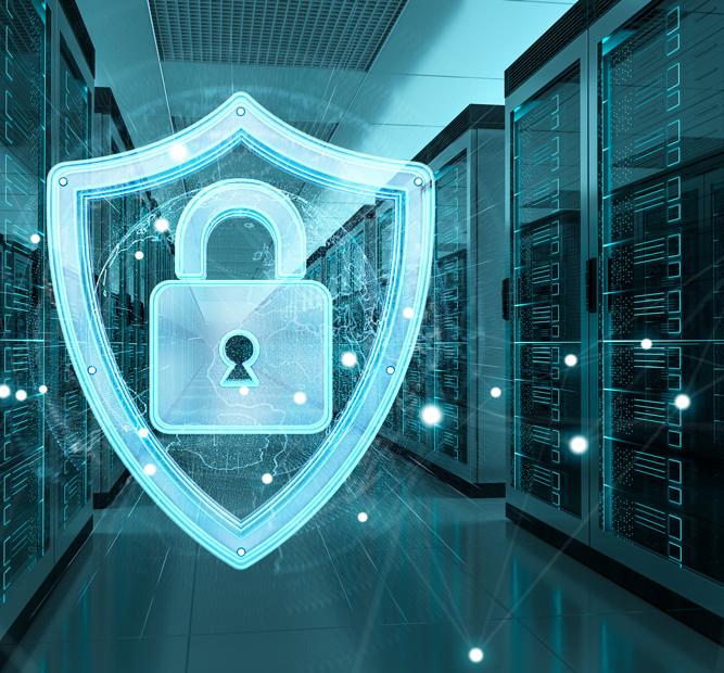 La_seguridad_es_Clave_en_Servicios_de_Out_AWS