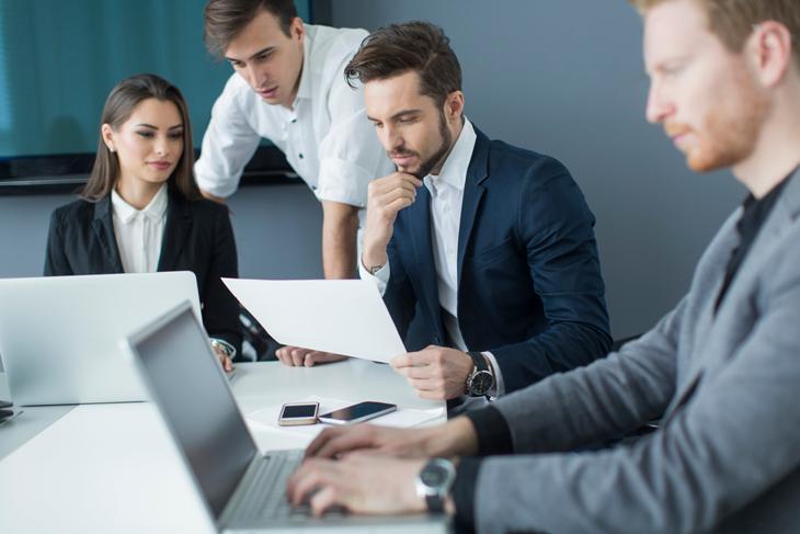 SAP_y_business_intelligence_la_clave_para_impulsar_tu_negocio