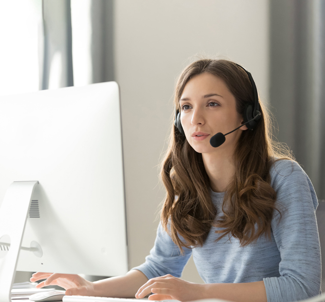 Webinar grabado: SAP Fiori ¿Por qué usarlo y cómo?