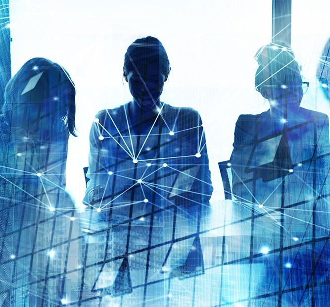 CasaIdeas-migra-soluciones-SAP-a-AWS-como-parte-de-su-roadmap-de-transformacion-digital