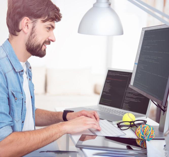 Ciberseguridad SAP, tendencias que deberías tener en la mira