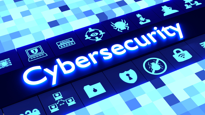Ciberseguridad-SAP-tendencias-que-deberias-tener-en-la-mira