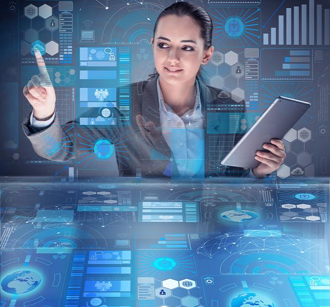 ¿Cómo hacer Business Analytics en tiempos de pandemia? ¿Qué priorizar?