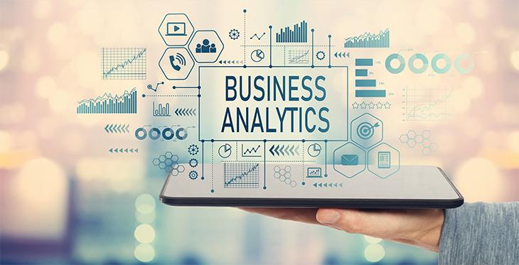 Como-hacer-Business-Analytics-en-tiempos-de-pandemia
