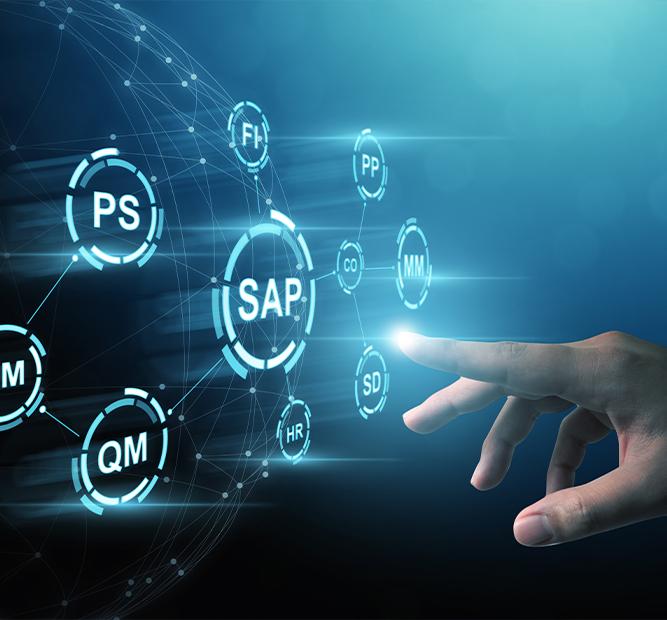 Essbio realiza exitoso proyecto de upgrade SAP y migración HANA