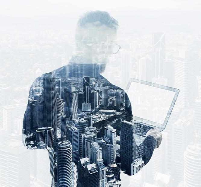 Los procesos de negocios digitales post covid