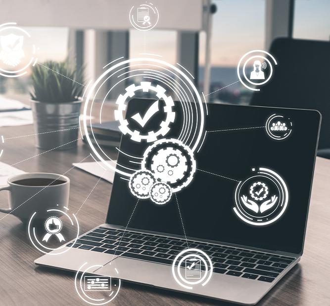 Novis-obtiene-certificación-de-competencias-SAP-en-AWS