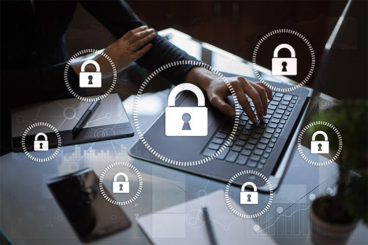 Nuestras-soluciones-de-ciberseguridad-en-la-operacion-cloud-de-SAP-2