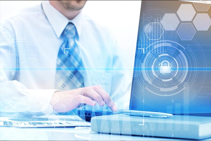 Nuestras-soluciones-de-ciberseguridad-en-la-operacion-cloud-de-SAP-P