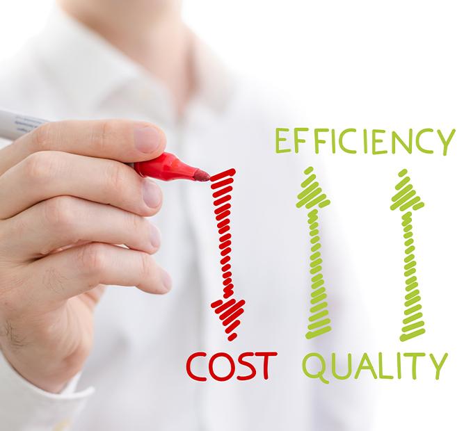Optimizacion-de-costos-para-servicios-SAP-en-AWS-con-plataforma-NovisCloud