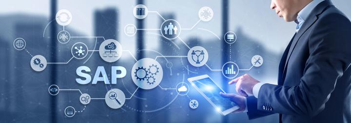 Por-que-SAP-es-mucho-mas-que-un-software-de-gestion