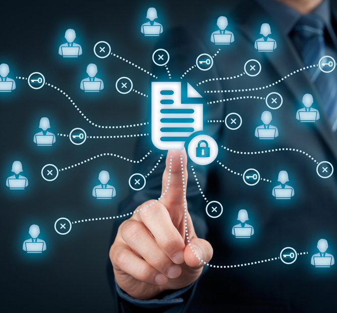 Roles y perfiles de SAP, ¿cómo funcionan y cómo definirlos?
