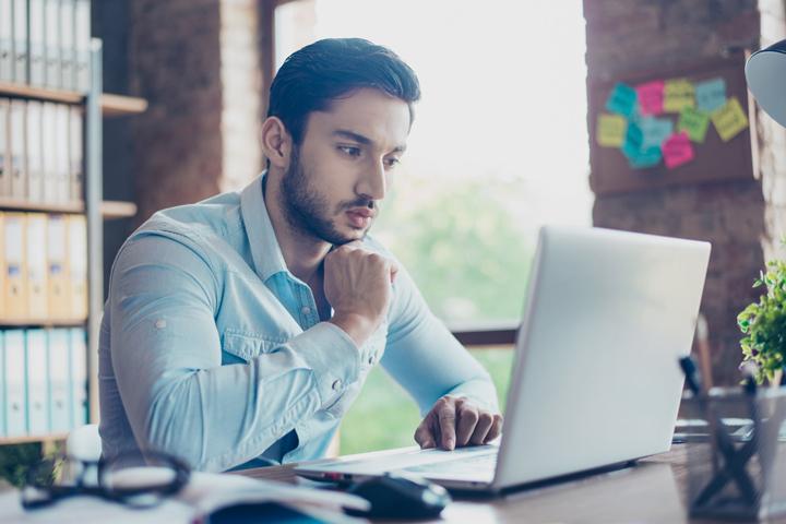 Roles_y_perfiles_de_SAP__como_funcionan_y_como_definirlos