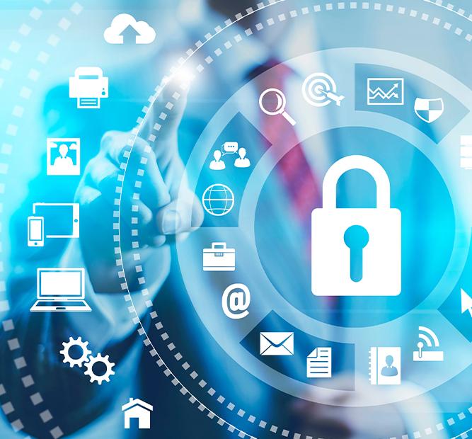 Webinar-Elementos-criticos-de-seguridad-para-la-migracion-de-SAP-al-cloud-publico