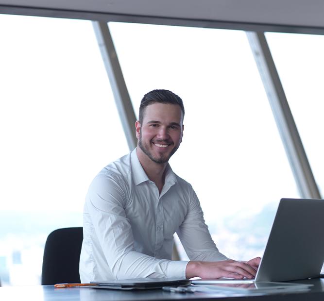 Claves a tener en cuenta en las empresas en el manejo de SAP