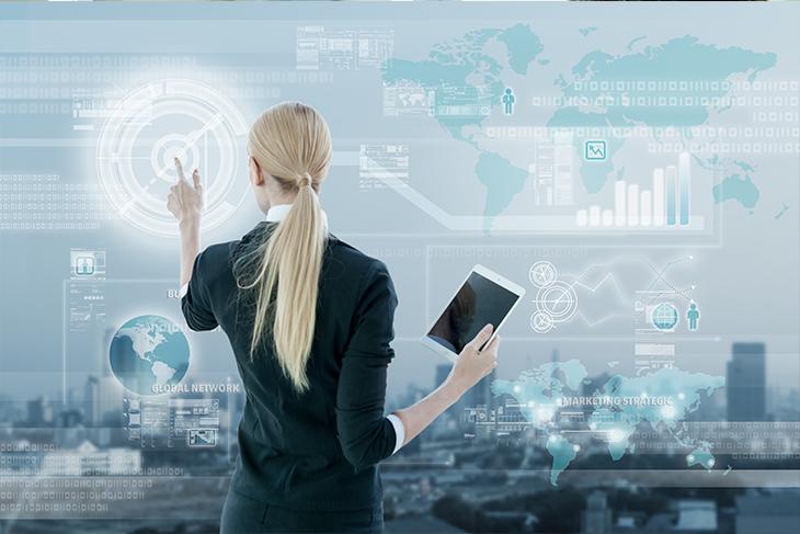 Empresa-inteligente-de-la-mano-de-SAP-como-dar-el-siguiente-paso
