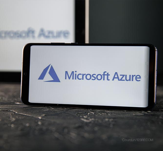 Microsoft-Azure-y-SAP-ventajas-y-desventajas-de-migrar-a-esta-nube