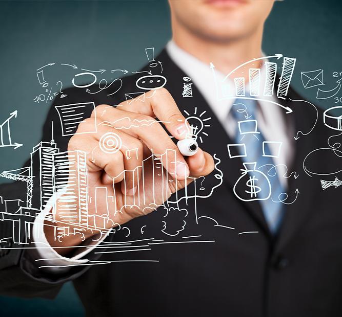 Modelos-empresariales-e-innovacion-tecnologica