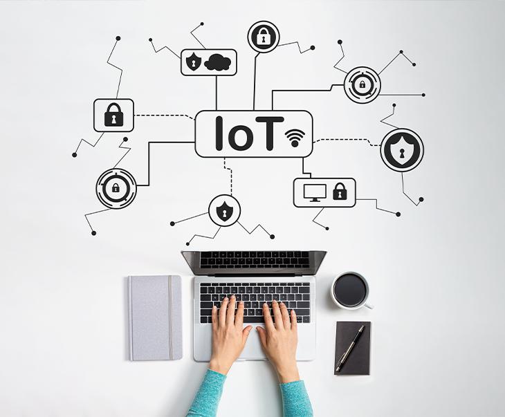 SAP-e-Internet-de-las-Cosas-como-beneficia-a-las-empresas