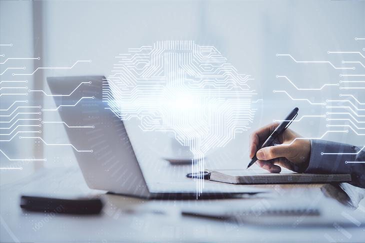 Tecnologias-emergentes-que-puedes-encontrar-en-SAP